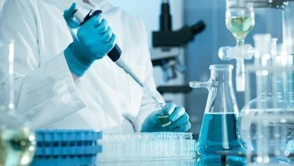 【600671】有哪些上市公司属于生物科技