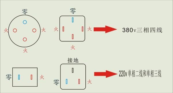 实验uv固化机_打样uv固化机|实验uv固化机|uv固化机