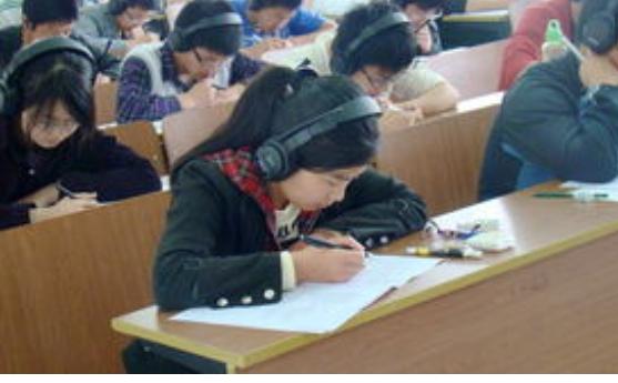 英语四级弃考一次,下次是不是不能考?
