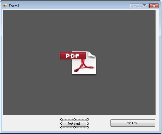 imagemagick pdf to jpg c#