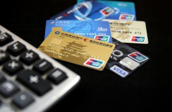 【信用卡中心】信用卡中心的电话是24小时的吗