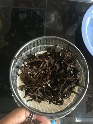 烧仙草奶茶怎么做,哪里可以培训