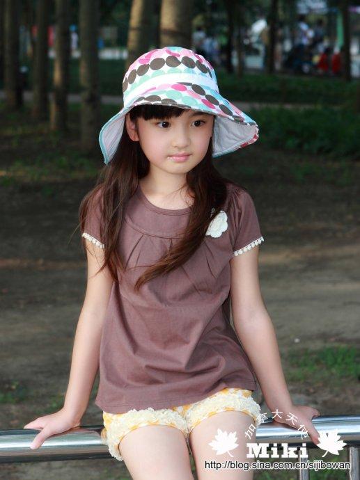 小童星张子枫_谁是最可爱的女童星?(11岁-13岁的)_百度知道