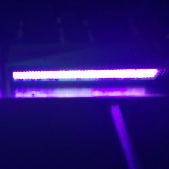 led光固化机带_牙科光固化口腔光固化灯led光固化机带口腔照明宇森正品特价