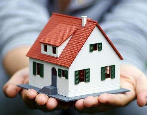 深圳住房租赁交易服务线上平台已经开始运行了吗?