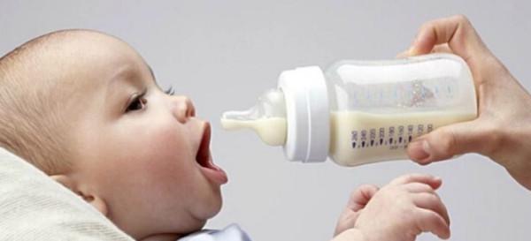 【贝因美002570】贝因美粉爱+奶粉是进口爱尔兰的吗