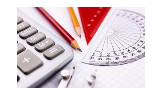 期望收益率、方差、协方差、相关系数的计算公