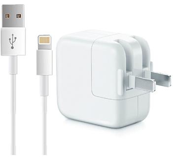 苹果4规格参数_苹果ipad pro充电器能给手机充电吗_百度知道