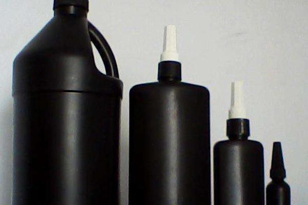 紫外线uv箱_紫外线uv箱/1200w600w双灯/uv胶水固化/快速uv固化/可定制