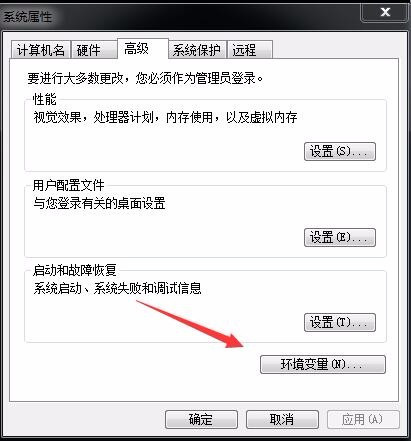 为什么java的默认编码不是utf-8 而是gbk_百度知道