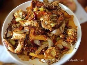岛礼 龙虾 澳洲龙虾 鲜活海鲜 大1-3斤只