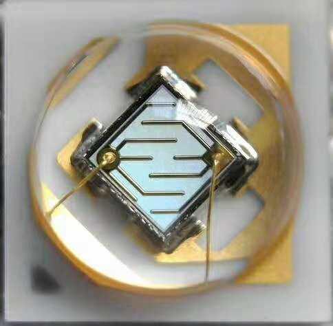 深圳uv紫外线机_uv紫外线机uv烘干线流水线uv厂家直销