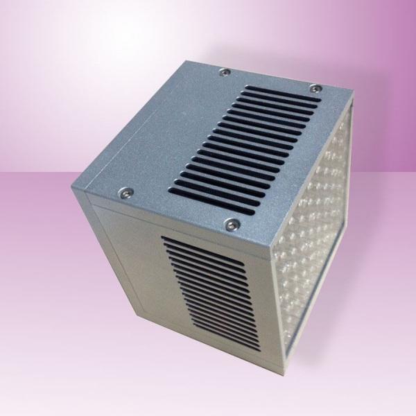 uv强度计_UV能量计LEDuv测试仪UVLED测试仪UV强度计