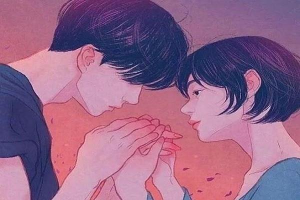 异地恋更考验女生还是男生?