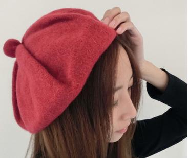头大适合带什么帽子_胖人适合带什么样式的帽子?_百度知道