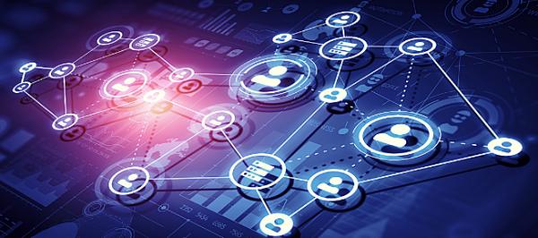 互联网特征_分享经济属于互联网+的什么特征_百度知道