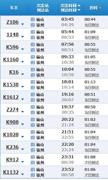 如何从东莞坐高铁到北京
