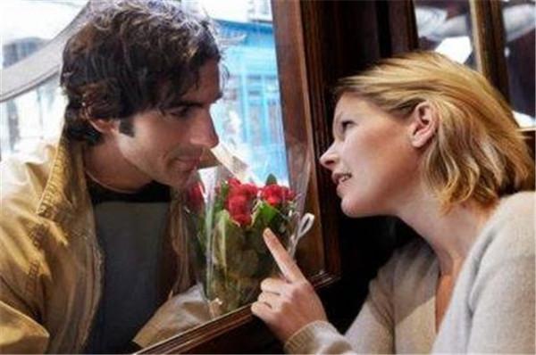 婚外恋最终都会有哪些结局?