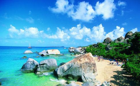 海南岛的面积多大,人口有多少