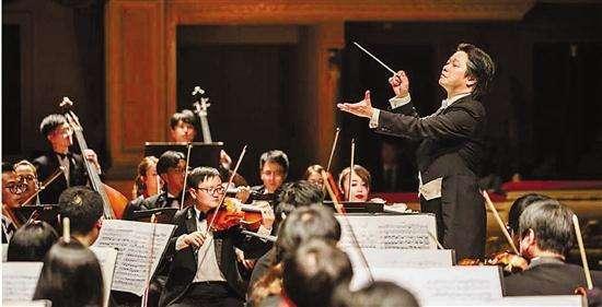 月光钢琴曲贝多芬_世界著名交响乐曲有哪些 只要几首最常听到的。。。_百度知道