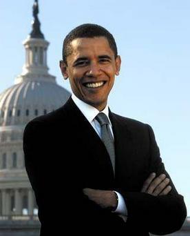 2012年美国大选时间_奥巴马什么时候当选美国总统?_百度知道