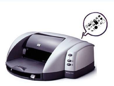 联想M7400打印机 最近老是出现 无法打印 72, 关闭电源然后重新打开。为什么?