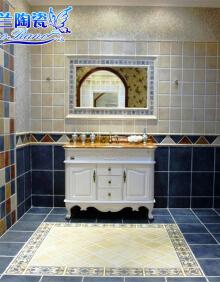 马可波罗瓷砖的介绍