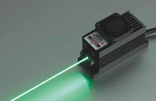 进口uv-150能量计_原装德国进口uv-150能量计紫外线能量计紫外线焦耳