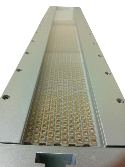 外壳uv固化机_uv机uv炉uv固化机uv紫外线笔记本外壳uv
