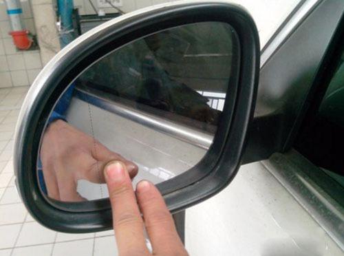 视镜片_精品石英玻璃视镜片