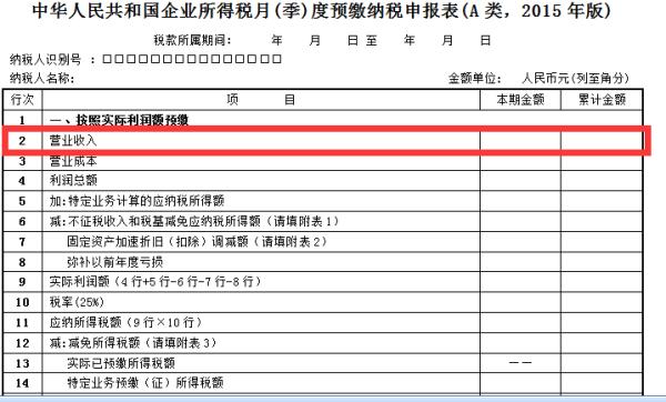 收入证明范本_揭秘朝鲜人民真实收入_营业外收入交税不