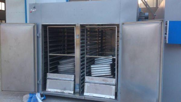 热风循环烘箱_供应热风循环烘箱|工业烤箱|优质干燥箱|常州超群热销烘干设备