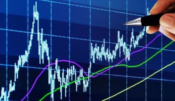 【外盘内盘是什么意思】股票里的外盘内盘是什么意思?