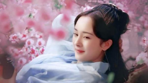 中亿娱乐:明星收入五大排行榜赵丽颖竟然最