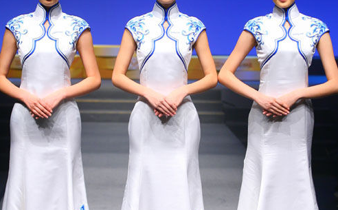 概述服饰礼仪的五应原则是什么?