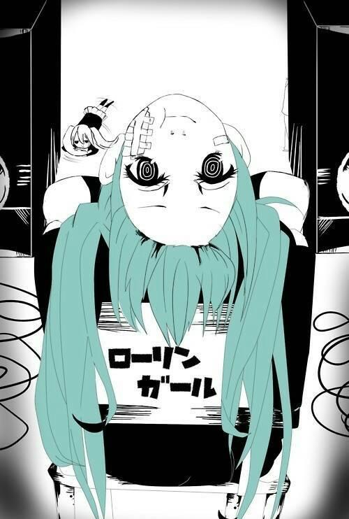 Anime Games  Free Online Games for Girls  GGGcouk