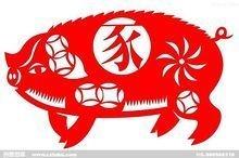 """""""猪""""的部首是什么"""