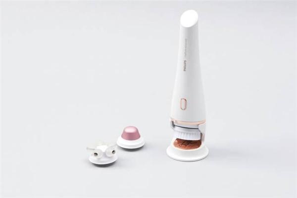 洗面仪的原理_洁面仪 的 工作洁面原理 洁面仪 选购注意 洁面仪