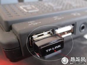 没有光驱怎么驱动无线网卡??