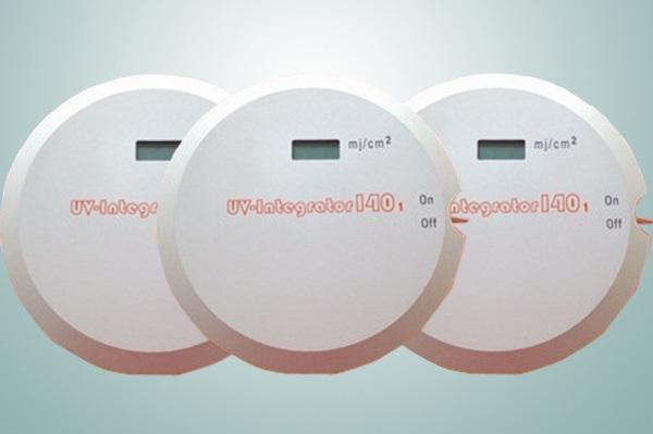 紫外线uv能量计_紫外线UV能量计,UV-INT150,UV灯能量测试计