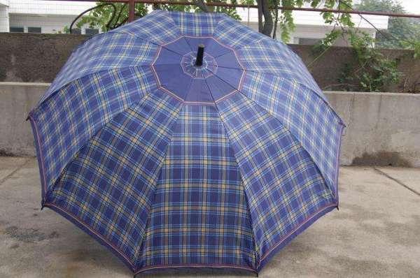 雨伞的英文怎么写
