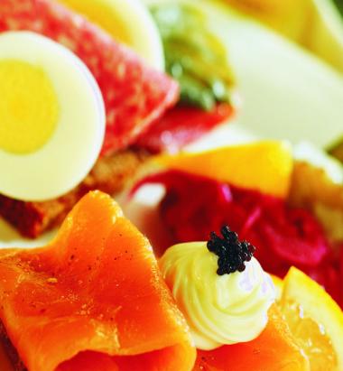 千焦和卡路里怎么转换