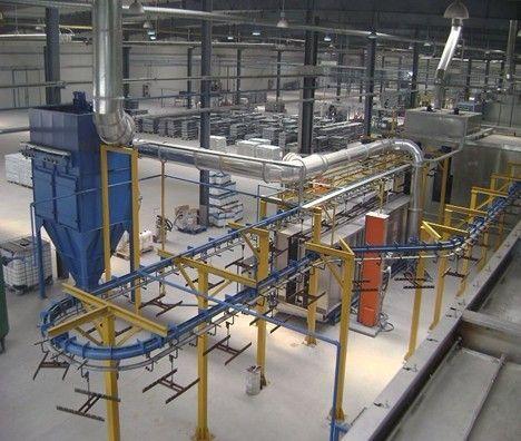 小型工业电烤箱_烘干隧道炉小型工业电烤箱高温手推式工业