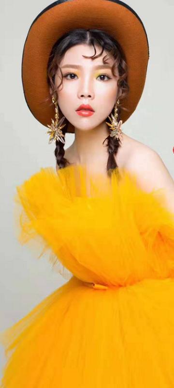 学化妆有前途吗 学化妆工资高吗