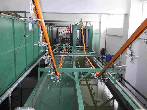 烘干流水线_厂家直销生产烘道供应隧道炉烘干流水线专业小
