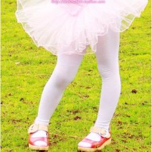 小女孩白袜内内照片_谁有这样未成年的小女孩穿着白袜的图片,好的加悬赏。_百度知道