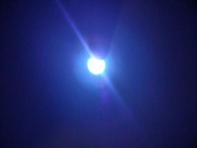 手持便携式紫外线uv固化灯_汽修大灯镀膜液uv烤灯便携式紫外线uv固化灯1kw小型uv