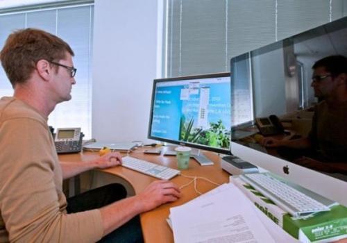 软件开辟助理干些什么工作