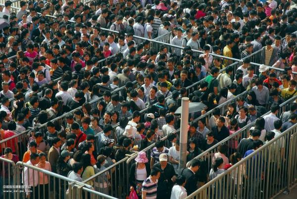 世界人口日_中国人口世界人口
