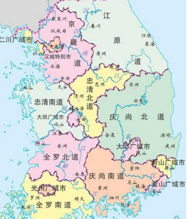 韩国总人口元_韩国美女